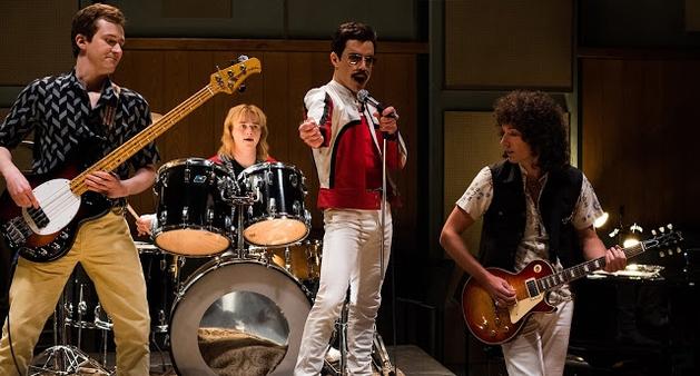 Bohemian Rhapsody | CRÍTICA | Plano Extra