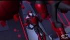Lanterna Verde A Série Animada - Trailer 2
