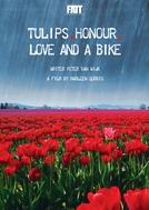 Tulipani: Amor, Honra e uma Bicicleta (Tulipani: Liefde, Eer en een Fiets)