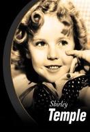 Shirley Temple: A Queridinha da América (Shirley Temple: America's Little Darling )