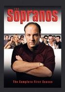 Família Soprano (1ª Temporada) (The Sopranos (Season 1))
