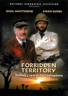 Território Selvagem (Forbidden Territory: Stanley's Search for Livingstone)