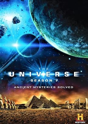 Resultado de imagem para o universo 7 temporada capa
