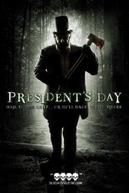 President's Day (President's Day)
