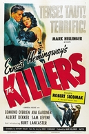 Os Assassinos (The Killers)