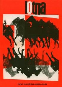 Lotna - Poster / Capa / Cartaz - Oficial 1