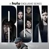 Run (TV Mini-Series 2013)