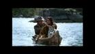 The Last Trapper Trailer