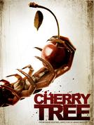Cherry Tree (Cherry Tree)