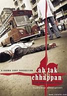 Ab Tak Chhappan (Ab Tak Chhappan)