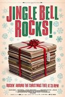 Jingle Bell Rocks! (Jingle Bell Rocks!)