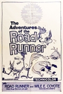 As Aventuras de Papa-Léguas (Adventures of the Road Runner)