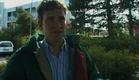 Truly Human (Et rigtigt menneske) - Trailer