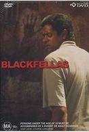 Tentativa Final (Blackfellas)
