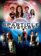 O mistério da superpartícula (The Sparticle Mystery)