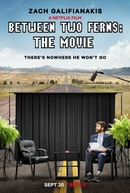 Between Two Ferns: O Filme (Between Two Ferns: The Movie)