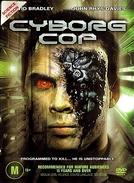 Cyborg Cop - A Guerra do Narcotráfico (Cyborg Cop)
