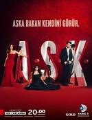 LOVE (ASK) (A.Ş.K.)