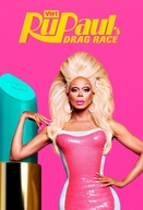 RuPaul's Drag Race (11ª Temporada) (RuPaul's Drag Race (11th Season))