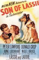 O Filho de Lassie (Son of Lassie)