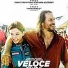 Dei um Jeito: Filmes   Veloz Como o Vento