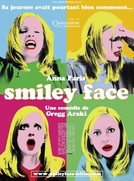 Smiley Face - Louca de Dar Nó