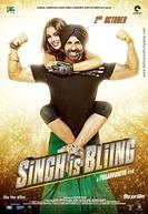 Singh Is Bliing (Singh Is Bliing)