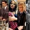 Top 5: Filmes que se passam no mesmo cenário - Outra página