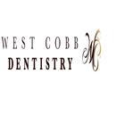 westcobb dentistry