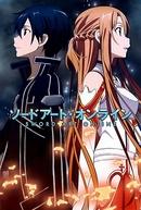 Sword Art Online (1ª Temporada) (ソードアート・オンライン I)