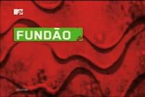 Fundão MTV - Poster / Capa / Cartaz - Oficial 1