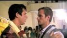 Sundance (2013) - Blood Brother Trailer - Documentary HD