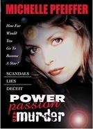 Poder Selvagem (Power, Passion & Murder)