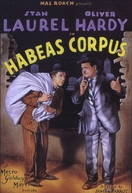 Habeas Corpus (Habeas Corpus)