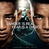 Review | After Earth (2013) Depois da Terra