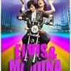 """A Liga Gay: Assista ao filme """"Elvis & Madona"""""""