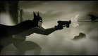 """Batman: Strange Days"" - Bruce Timm's Batman 75th Anniversary Short (Official)"