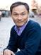 Doug Yasuda