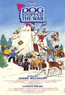 Garotos em Guerra - Poster / Capa / Cartaz - Oficial 3