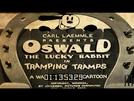 Tramping Tramps (Tramping Tramps)