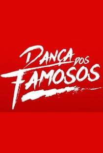 Dança dos Famosos (4ª Temporada) - Poster / Capa / Cartaz - Oficial 1