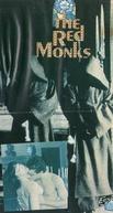 O Sexo dos Monges (I frati rossi)