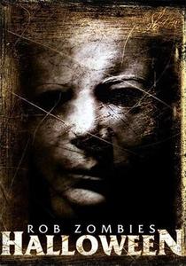 Halloween - O Início - Poster / Capa / Cartaz - Oficial 4