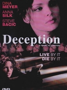 Deception (Deception)