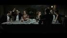 Coco Chanel & Igor Stravinsky - film annonce