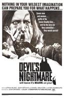 O Demônio Sai à Meia-Noite (La Plus Longue Nuit du Diable)