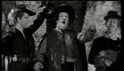 Laurel & Hardy - Fra Diavolo (Dennis King)