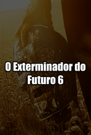 Exterminador do Futuro 6 (Terminator: Dark Fate)