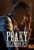 Peaky Blinders: Sangue, Apostas e Navalhas (5ª Temporada)