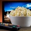 A SOLUÇÃO PARA OS CINÉFILOS: 5 vantagens de assistir a filmes em casa!